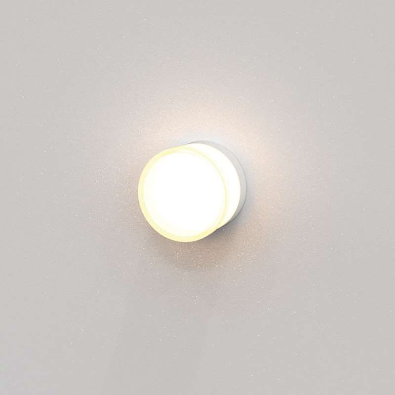 button_led_ip54-800x800