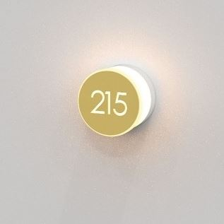 button_led_ip54_acc-400x400
