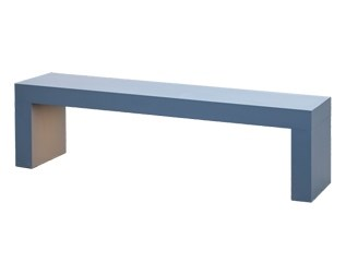 bench-c2a